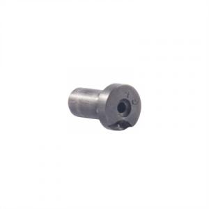 Mingo Tool Llc Mingo Tool Ar-15/M16 Gas Port Drilling Jig