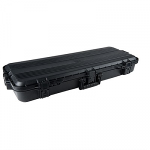 Plano Molding Company All Weather Rifle Cases