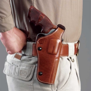 Galco International Dual Position Phoenix Holsters