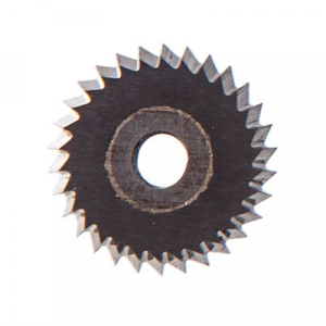 Ullman Precision Checkering Wheel
