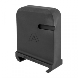 Fightlite Industries Mcr Magazine Adapter