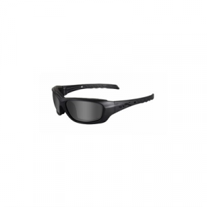 Wiley X Eyewear Gravity Shooting Glasses