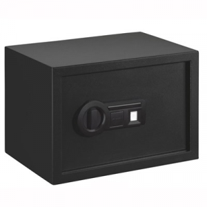 Stack-On Products Company Stack-On Personal Safe With Biometric Lock