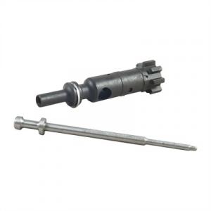 M G I Ar-15/M16 7.62x39 Enhanced Realibility Bolt Assembly