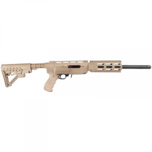 Pro Mag Ruger 10/22 Archangel Stock Adjustable