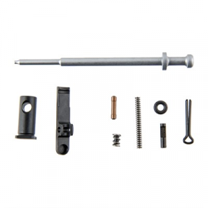 Fightlite Industries Mcr Bolt Rehab Kit