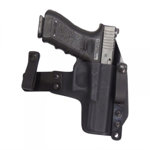 Raven Concealment Systems Appendix Carry Rig Holsters