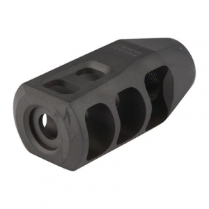 Precision Armament M11 Muzzle Brake 338 Caliber