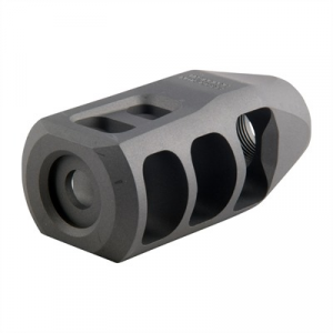 Precision Armament Ar .308 M11 Muzzle Brake 30 Caliber