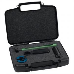Ufp Technologies Remington Bolt Maintenance Storage Case