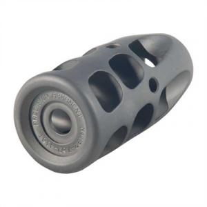Precision Armament Ar .308 M41 Muzzle Brake 30 Caliber