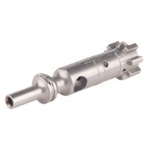 Wmd Guns Ar-15/M16 Nib-X Bolt Assembly