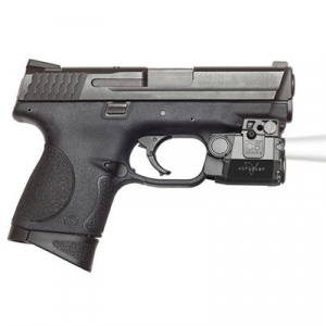 Viridian Ctl Universal Sub-Compact Tactical