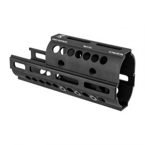 Midwest Industries, Inc. Ak47/74 M-Lok Handguard