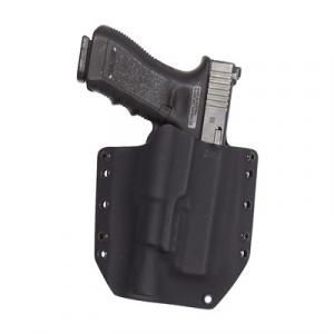 Raven Concealment Systems Phantom Light Holster For Glock~ With Tlr1 Light