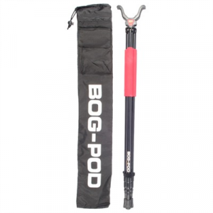 Image of Bog Gear Llc Bog-Pod~ Shooting Sticks