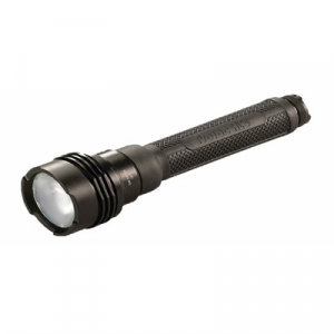 Streamlight Protac Hl-4