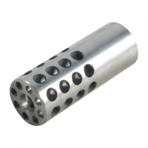 Vais Muzzle Brake 25 Caliber