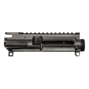 Aero Precision Ar-15/M16 Stripped Upper Receiver