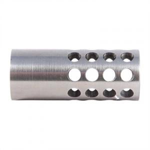 Vais Muzzle Brake 375 Caliber