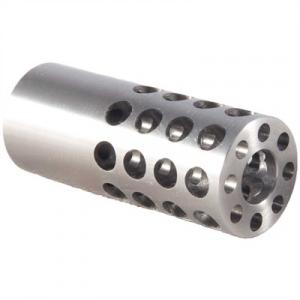 Vais Muzzle Brake 338 Caliber