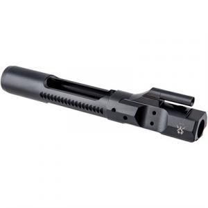 Voodoo Innovations M16 Lifecoat Integral Bolt Carrier