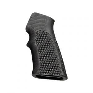 Hogue Ar-15 G10 Pistol Grips