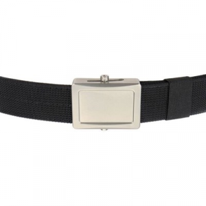 Ares Gear, Inc. Aegis Belt