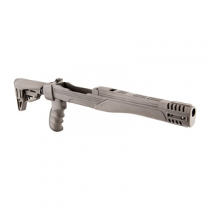 Advanced Technology Ruger 10/22 Strikeforce Stock Adjustable