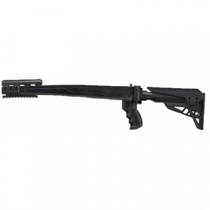 Advanced Technology Sks Strikeforce Stock Adjustable