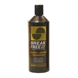 Break Free Break-Free Clp