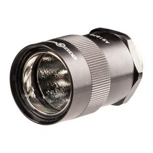 Heckler & Koch Mp5 Module, Lamp, L36, Mp5a/N/Sf