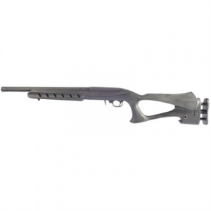 Pro Mag Ruger 10/22 Deluxe Target Stock Adjustable