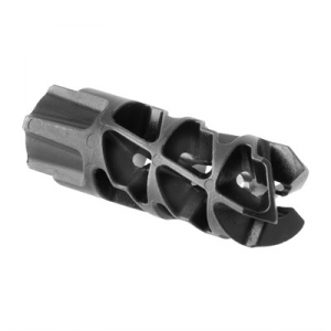 Operators Suppressor Systems 5.56 Bannar Alpha Muzzle Device