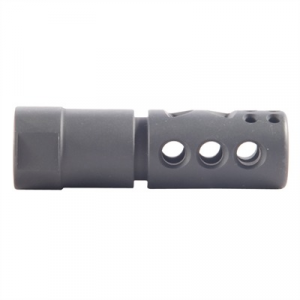 Smith Enterprise Ar .308 Muzzle Brake 30 Caliber