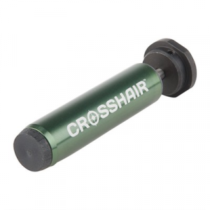 Crosshair Ar-15/M16 Ar-15-Cs Carbine Recoil Buffer