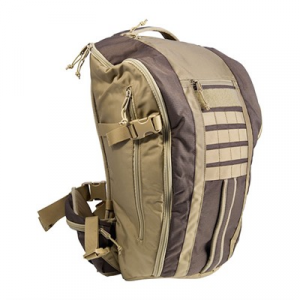 Red Rock Outdoor Gear Mavrik U.35