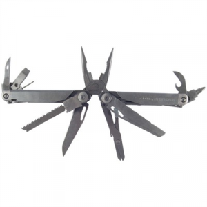 Leatherman Tool Group Inc. Surge~ Multi-Tool