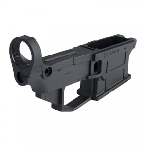 James Madison Tactical Ar-15 80% Polymer Gen2 Lower Receiver