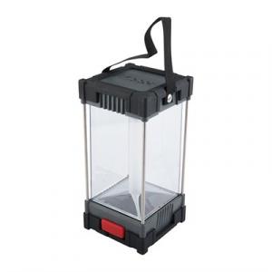 Zippo Outdoors Rugged Lantern