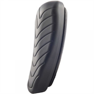 "Benelli U.S.A. Gel Pad, Left Hand, 14-3/4"" Lop"