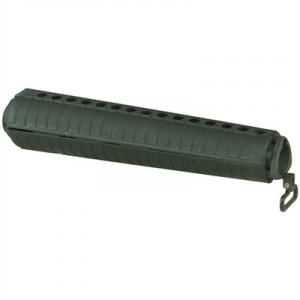 Rock River Arms Ar-15/M16 Nm Free Float Barrel Sleeve