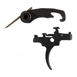 Jard Ak-47 Trigger Upgrade Kit