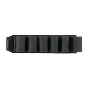 Vang Comp Systems Detachable Side Ammo Carrier