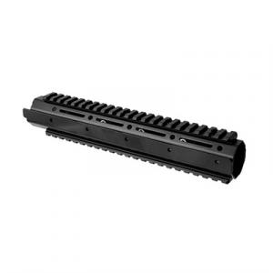 Kel-Tec Sub 2 Rail Aluminum Forend Kit