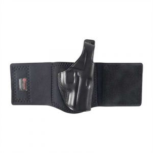 Galco International Ankle Glove Holsters