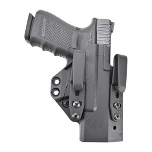 Raven Concealment Systems Eidolon Holster Full Kit For Glock? Compact Handguns Soft Loops