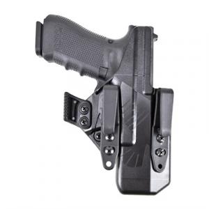 Raven Concealment Systems Eidolon Holster Full Kit For Glock Full Size Belt Hooks