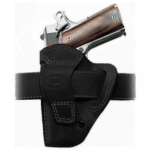 Galco International Avenger Holsters