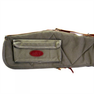 Boyt Harness Boyt Signature Series Rifle Case